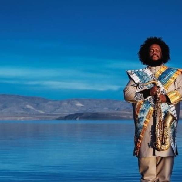 Kamasi Washington bouwt verder aan een **buitengewoon aangenaam muzikaal universum** (vier sterren)