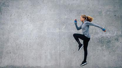 Hoe fit ben jij voor je leeftijd? Test het hier