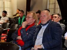 Kogel is door de kerk, maar wat is FC Dordrecht eigenlijk opgeschoten met dit besluit?