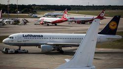 Lufthansa sluit eindelijk loonakkoord met piloten