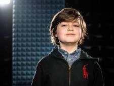 Ce Belge de 9 ans s'apprête à devenir le plus jeune diplômé universitaire du monde