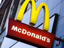 McDonald's Deventer en Zutphen veranderen in horrorlocatie