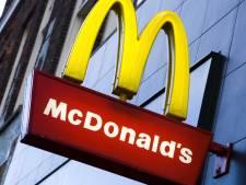McDonald's mag niet naar Wageningen