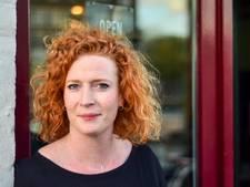 De Nachtwacht: Stephanie van Riel van Burgemeester Jansen