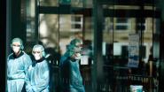 Hartklachten verlagen overlevingskansen coronavirus drastisch