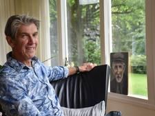 Veghel blijft in beweging dankzij Jan Keurlings