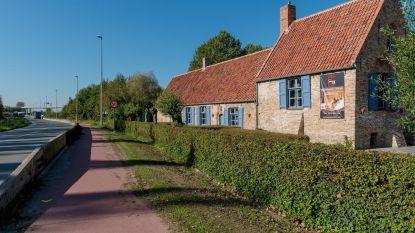 Vlaamse overheid moet meer dan 30.000 euro betalen voor onterecht gerooide haag