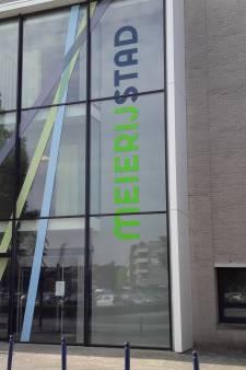 Loketten van Meierijstad tijdelijk gesloten in Schijndel en Sint-Oedenrode