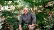 """Jean Henkens (64), de bioloog van Center Parcs, is nog niet toe aan pensioen: """"Ik heb mijn ziel in dit bedrijf gestoken"""""""