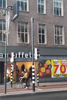 Decathlon naar voormalige C&A in hartje Utrecht