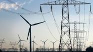 Vind je groene stroom belangrijk? Dit is het aanbod van de grote leveranciers