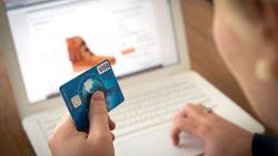 De sluwste trucs van online winkels: zo ben je ze te slim af