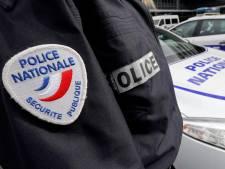 Un jeune autiste séquestré, torturé et violé pendant des semaines par cinq personnes à Bordeaux