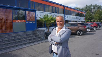 Kringwinkel Kust vindt nieuw onderdak  in Karperstraat