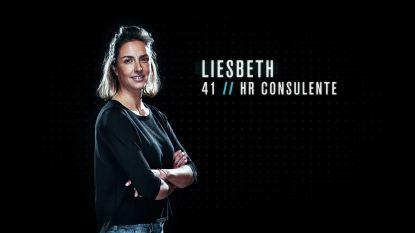 """'De Mol'-kandidate Liesbeth verloor haar man: """"Ik heb een beetje as uitgestrooid in Vietnam"""""""
