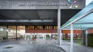 """Voorzichtige stabilisatie coronapatiënten in Jan Yperman Ziekenhuis: """"Dit is hoopgevend, maar nog geen trend"""""""