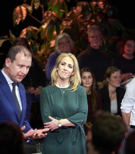 Onmin op links: SP voelt zich buitengesloten door PvdA en GroenLinks bij woondeal