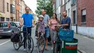 Meerderheid deelnemers mobiliteitsproject wil auto delen