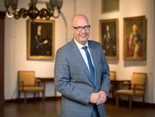 Bosch Belang: 'Burgemeester Mikkers, hoe denkt u over wietteelt?'