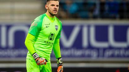 Hij vond de liefde in Eupen, zei 'nee' tegen Ajax en huilde voor KV Mechelen: wat u nog niet wist over Van Crombrugge
