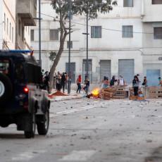 weer-onrust-en-felle-protesten-in-het-marokkaanse-rifgebied