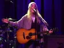 Dubbeljubileum van Tivoli met Janine Jansen, Patti Smith en festival Footprints