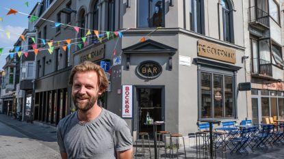 Al 13 kandidaat-overnemers voor soepbar  Spoon en café De Gouden Aap