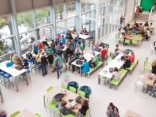 Geen extra maatregelen om ontuchtdocenten te weren in Rotterdam