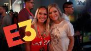 Fun, vreemde vogels én natuurlijk gamenieuwtjes vanop E3-gamebeurs: dag 4