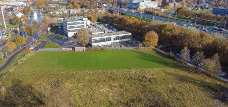 Zwolle moet toch miljoenen investeren voor 'concurrent van de Ziggo Dome'