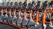 Basic-Fit moet 148 fitnesscentra in Frankrijk twee weken sluiten vanwege corona