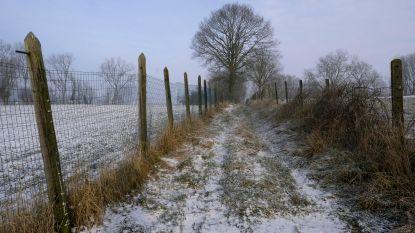 Tweede dag op rij sneuvelt kouderecord: koudste 18 maart sinds begin metingen