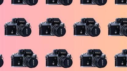Deze fotografen tonen zich van hun creatiefste kant in coronatijden met een virtuele fotoshoot