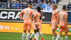 AA Gent met vijfde plek aan de haal, Anderlecht grijpt voor eerst in 56 jaar naast Europees ticket