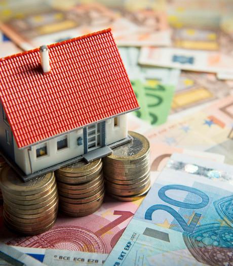 Voorlopig geen lening voor starters in Boxmeer