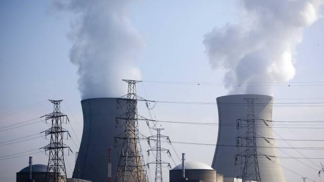 """Kabel tegen stroomtekort is """"technisch haalbaar"""""""