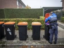 Plaatselijke modellen moeten Dinkellanders aansporen afval goed te blijven scheiden