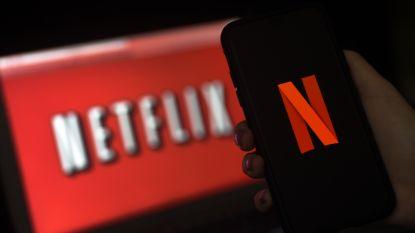"""Netflix stelt kijkers gerust: """"Meer dan genoeg programma's om het jaar mee door te komen"""""""