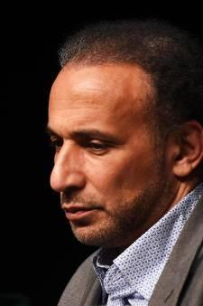 Tariq Ramadan accusé de viol en réunion