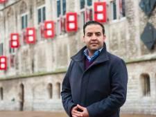 Gouwenaar Mohandis hoog op kandidatenlijst PvdA voor Tweede Kamerverkiezingen