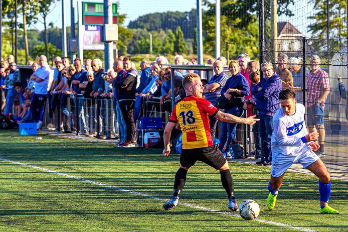 Markiezen Cup 2019