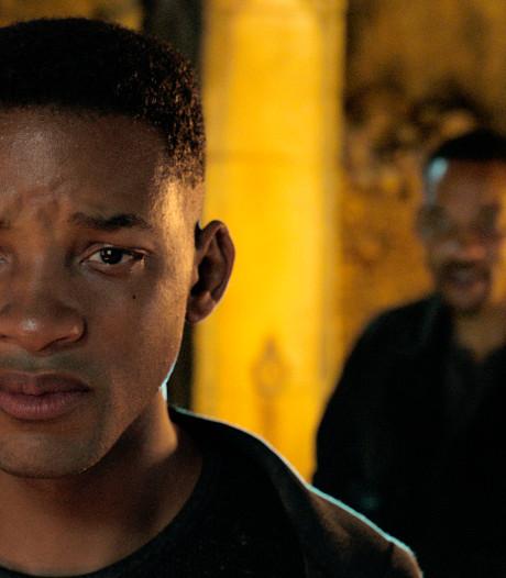 """""""Gemini Man"""": deux Will Smith à l'écran mais surtout deux gros problèmes"""