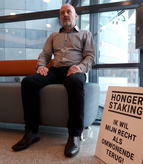 Gemeente overtuigd bij hoogste rechter over appartementen Dorp Heesch: 'Er zit geen fout meer in'