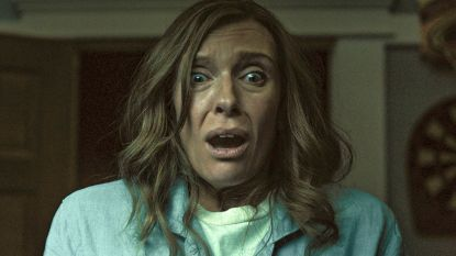 """""""Engste horrorfilm ooit"""": 'Hereditary' breekt records na première"""