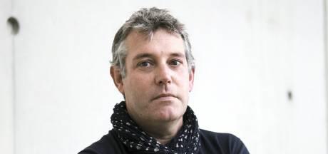 Un psychiatre belge remporte un prix Nobel alternatif