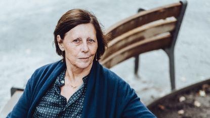"""Ingrid De Jonghe helpt jongeren uit de psychische nood: """"Kinderen mogen vandaag geen kind meer zijn"""""""