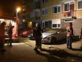 Burgemeester van Waddinxveen: 'Autobranden zijn allemaal aangestoken'