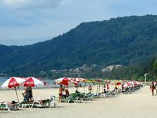 Nederlanders vieren vakantie op kosten zorgverzekeraar