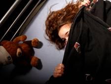 Vader na misbruik: Ik had niet het besef dat het kwaad kon