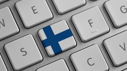 Finse overheid publiceert inkomen van alle burgers op 'Nationale Jaloeziedag'